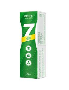 7Slim - funciona - preço - comentarios - opiniões - farmacia - onde comprar em Portugal