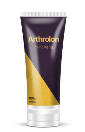 Arthrolon - preço