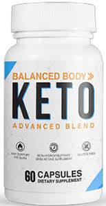 Balanced Body Keto - opiniões - comentários - forum