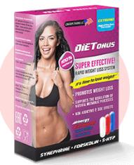 Dietonus - funciona - preço - comentarios - opiniões - farmacia - onde comprar em Portugal