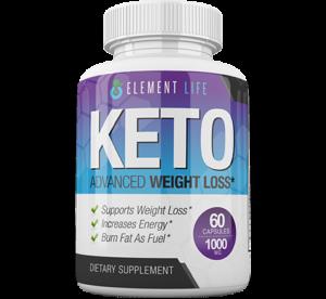 Element Life Keto - funciona - preço - comentarios - opiniões - farmacia - onde comprar em Portugal