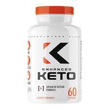 Enhanced Keto - funciona - preço - comentarios - opiniões - farmacia - onde comprar em Portugal