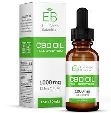 Full Spectrum CBD - funciona - preço - comentarios - opiniões - farmacia - onde comprar em Portugal