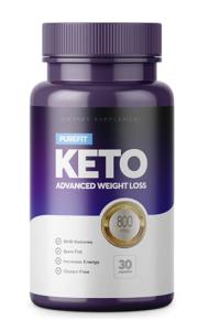 Keto Advanced - funciona - preço - comentarios - opiniões - farmacia - onde comprar em Portugal