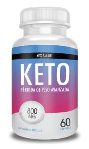 Keto Plus - funciona - preço - comentarios - opiniões - farmacia - onde comprar em Portugal