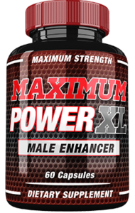 Maximum Power XL - funciona - preço - comentarios - opiniões - farmacia - onde comprar em Portugal