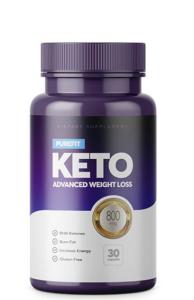 PureFit Keto - funciona - preço - comentarios - opiniões - farmacia - onde comprar em Portugal