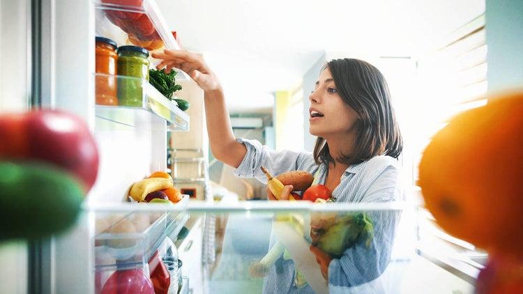 Slimagic - funciona - ingredientes - como tomar