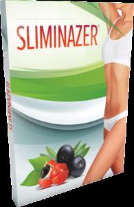 Sliminazer - funciona - preço - comentarios - opiniões - farmacia - onde comprar em Portugal