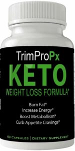 Trim PX Keto - funciona - preço - comentarios - opiniões - farmacia - onde comprar em Portugal