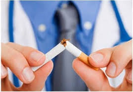 Anti-Smoking Magnet - funciona - como tomar