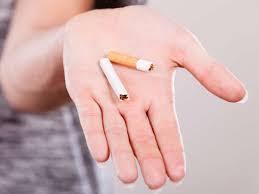 Anti-Smoking Magnet - onde comprar em Portugal