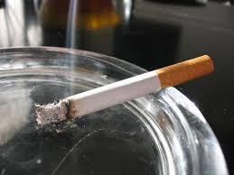 Anti-Smoking Magnet - preço