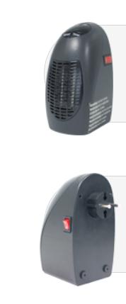 Fast Heater - onde comprar em Portugal