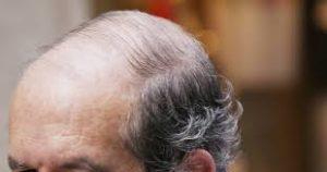 HAIR 3.0 Capsulas - farmacia - celeiro