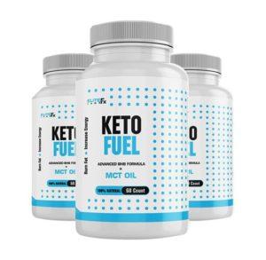 Keto Fuel - funciona - preço - comentarios - opiniões - farmacia - onde comprar em Portugal