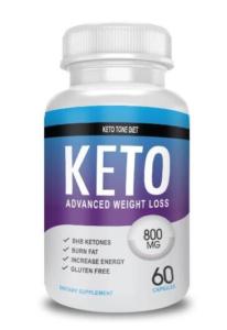 Keto Pure - funciona - preço - comentarios - opiniões - farmacia - onde comprar em Portugal