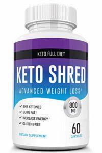Keto Shred - funciona - preço - comentarios - opiniões - farmacia - onde comprar em Portugal