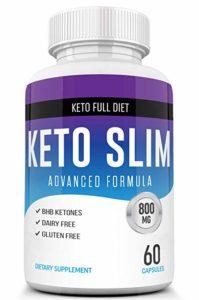 Keto Slim - funciona - preço - comentarios - opiniões - farmacia - onde comprar em Portugal