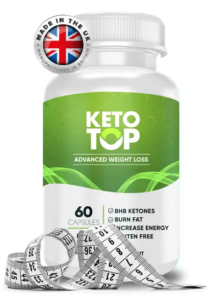 Keto Top - funciona - preço - comentarios - opiniões - farmacia - onde comprar em Portugal