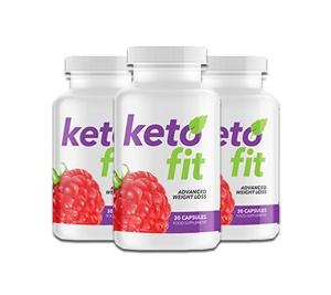 Ketofit - opiniões - comentários - forum