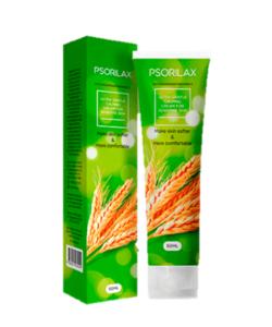 Psorilax - funciona - preço - comentarios - opiniões - farmacia - onde comprar em Portugal
