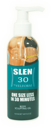 Slen 30 - funciona - preço - comentarios - opiniões - farmacia - onde comprar em Portugal