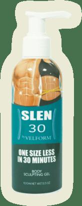 Slen 30 - opiniões - comentários - forum
