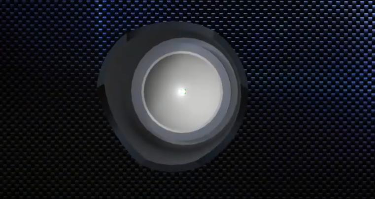 Starlyf Super Flashlight - onde comprar em Portugal