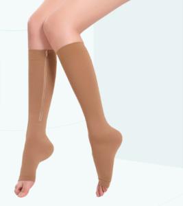 Zipper Socks - opiniões - comentários - forum