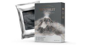 Bentolit - funciona - preço - comentarios - opiniões - farmacia - onde comprar em Portugal