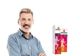 Flekosteel - farmacia - celeiro
