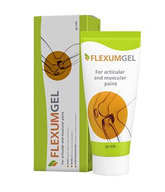 Flexum Gel - funciona - preço - comentarios - opiniões - farmacia - onde comprar em Portugal