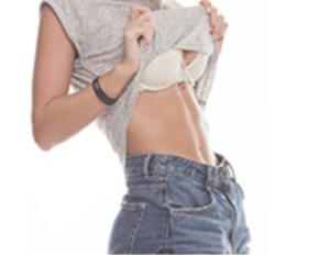 Keto Weight Loss Plus - funciona - ingredientes - como tomar