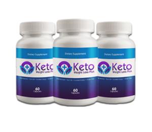 Keto Weight Loss Plus - opiniões - comentários - forum