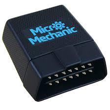Micro Mechanic - opiniões - comentários - forum