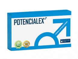 Potencialex - funciona - preço - comentarios - opiniões - farmacia - onde comprar em Portugal