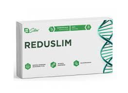 ReduSlim - funciona - preço - comentarios - opiniões - farmacia - onde comprar em Portugal
