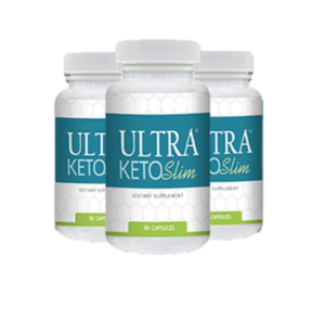 Ultra Keto Slim - funciona - preço - comentarios - opiniões - farmacia - onde comprar em Portugal