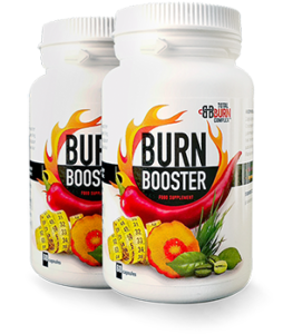 BurnBooster - funciona - preço - onde comprar em Portugal - opiniões - farmacia - comentarios