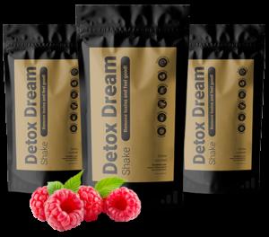 Detox Dream Shake - funciona - opiniões - preço - comentarios - onde comprar em Portugal - farmacia