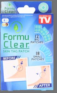 FormuClear - funciona - preço - comentarios - opiniões - farmacia - onde comprar em Portugal