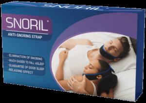 Snoril - funciona - preço - comentarios - opiniões - farmacia - onde comprar em Portugal