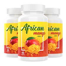 African Mango Slim - forum - opiniões - comentários