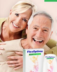 FlexOptima - celeiro - farmacia