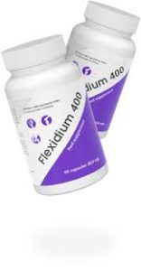Flexidium 400 - comentarios - funciona - opiniões - farmacia - onde comprar em Portugal - preço