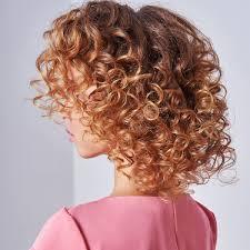 Jelly Bear Hair - ingredientes - funciona - como tomar