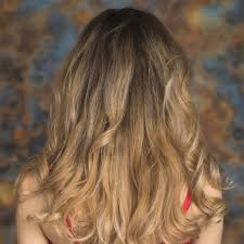 Jelly Bear Hair - onde comprar em Portugal
