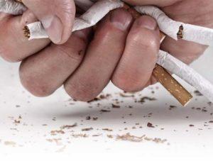 Nicotine Free - celeiro - farmacia