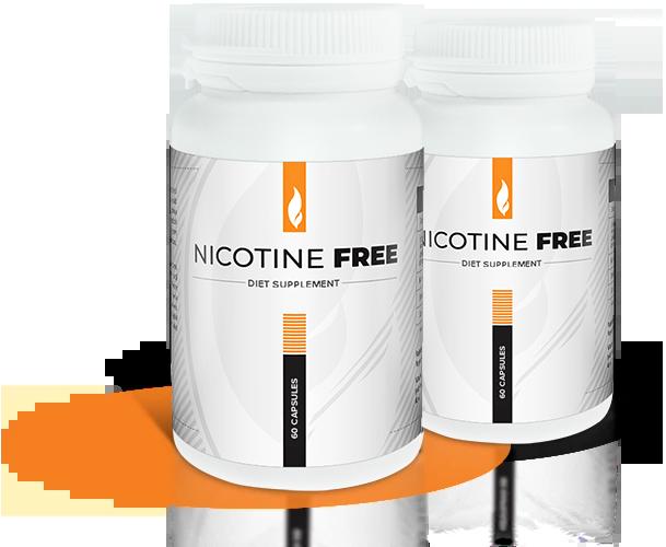 Nicotine Free - funciona - comentarios - preço - farmacia - onde comprar em Portugal - opiniões